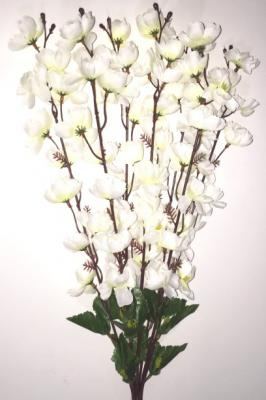 Up to 88% off on Artificial Flowers