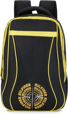 Tommy Hilfiger Backpack (Black)