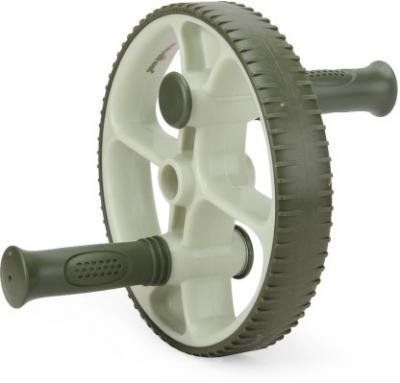 Ecowellness Ab Wheel Plus Ab Exerciser