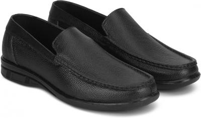 Shoes For Men's