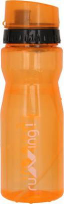 Nivia Running 800 ml Sipper