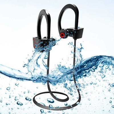 Acid Eye S-501 Sports Bluetooth v4.1 Wireless Headset