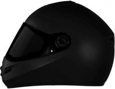 Steelbird SB-39 Jolt Full Face Helmet