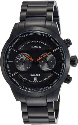 Titan Watches Flat 60% Off