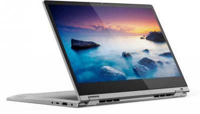Lenovo Core i5 8th Gen C340-14IWL 2 in 1 Laptop