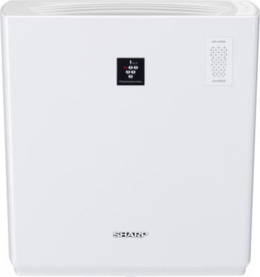 Sharp FU-A28E Portable Room Air Purifier