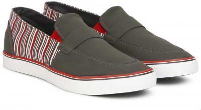 U.S.Polo Assn. Men's Casual shoes Min. 50% Off