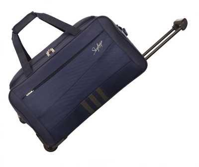 Skybags 24 inch/60 cm Italy Travel Duffel Bag