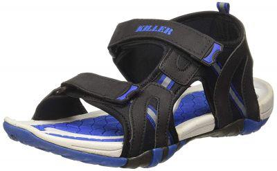 KILLER Unisex Sandals