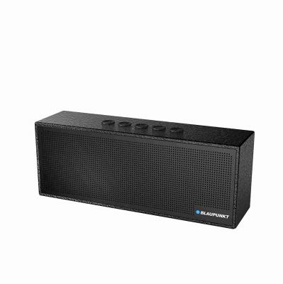 Blaupunkt BT-51-BL 8W Bluetooth Speaker