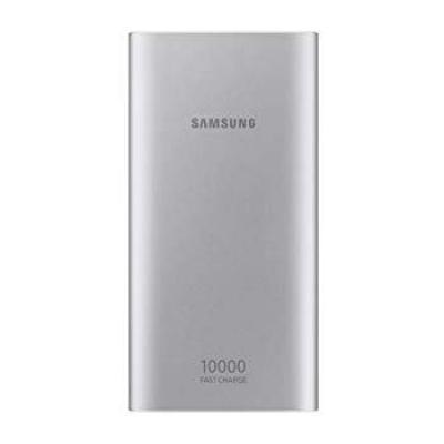 Samsung EB-P1100BSNGIN 10000mAH Lithium Ion Power Bank