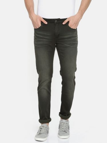 Men's Jeans at Flat 70% Off