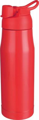 Signoraware Aurora Stainless Steel Vacuum Flask Bottle, 600ml
