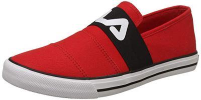 Fila Men's REO Sneakers