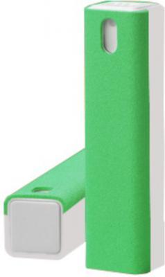 Portronics POR-759 (Green) for Mobiles (P)