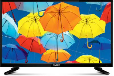 Avoir 80cm (32 inch) HD Ready LED TV (LED 32 SPLASH PLUS)