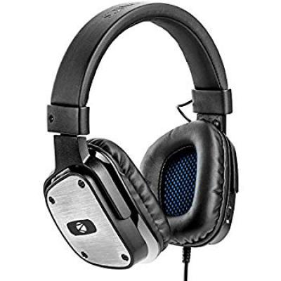 Zebronics Falcon Gaming Headphone with Mic