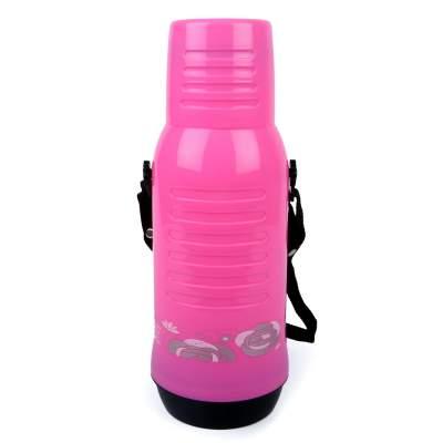Cello Swiss Plastic Bottle, 1 Litre