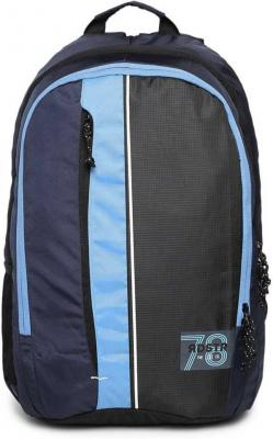 Roadster Bags at up to 75% off