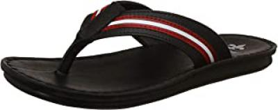 Red Tape Men's Sandals at Rs 100
