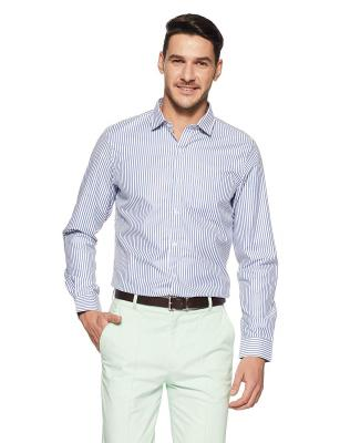 Excalibur by Unlimited Mens Shirts