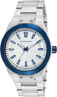 Giordano Wrist Watches at up to 96% off