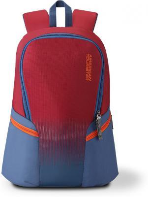 Backpacks { Skybags, American Tourister,Safari}
