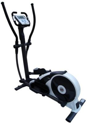 Stag C5.12 IWM Elliptical Cross Trainer (Black)