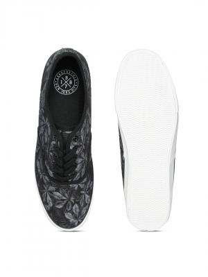 Aeropostale Sneakers at 80% Off