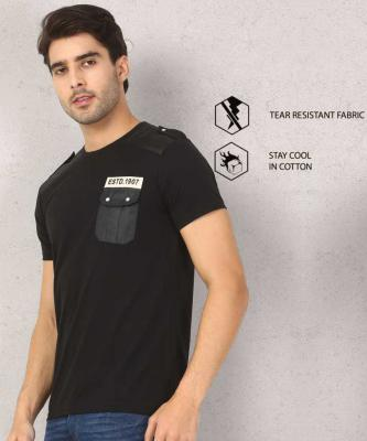 Topwear Top Brands Mens Clothing at 75% off