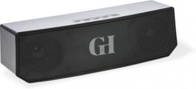 Gunter & Hanke Concord 10 W Bluetooth  Speaker