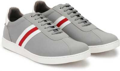 Provogue Sneakers For Men