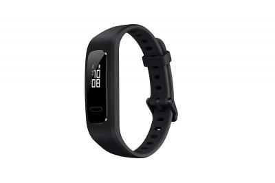 Huawei Band 3E Smart Band Activity Tracker (Black)