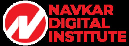 Free Chartered Accountancy Course Coaching for Foundation, Inter and Final | Navkar Digitall Institute