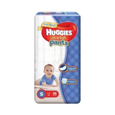 Huggies Diapers at Rs.300