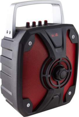 Envent RockR 300 30 W Bluetooth Home Theatre