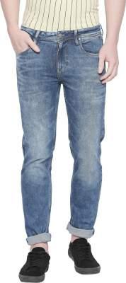 Killer Slim Men Blue Jeans