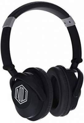 [Pre-Book] Nu Republic Funx 2 Over-Ear Wireless Headphones