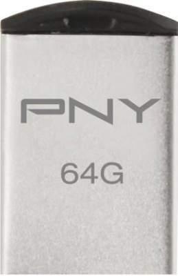 [Pre-Book] PNY PFMM2064-BR20 64 GB Pen Drive