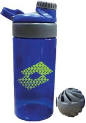 [Pre-Book] Lotto Shaker Glaze 600 ml Sipper Sports