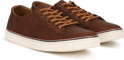 [Pre-Book] Allen Solly Sneakers For Men
