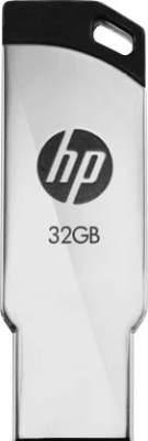 [Pre-Book] HP V236w 32 GB Pen Drive