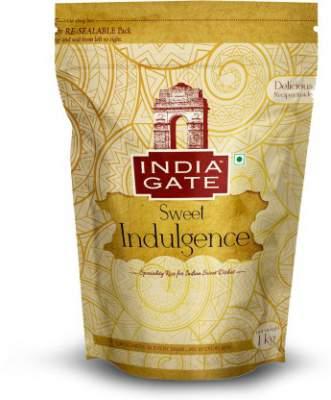 [Supermart] India Gate Sweet Indulgence Rice Price