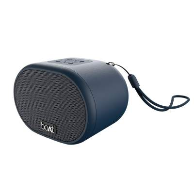 boAt Stone 149 Portable Wireless Speaker with 3W Immersive Audio