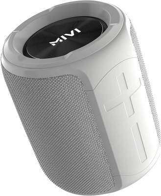 Mivi Octave 2.0 Portable Wireless Speakers with HD...
