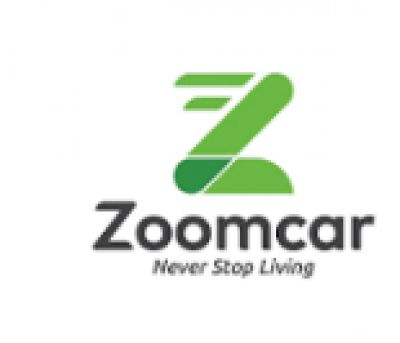 Zoomcar | FLAT 3000 OFF on No minimum Booking Value
