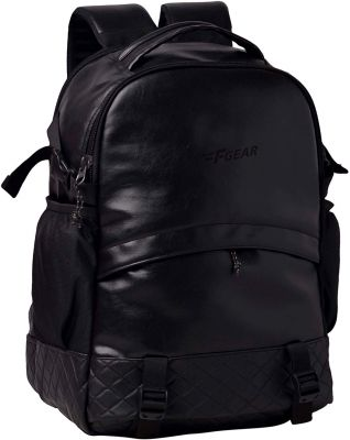 F Gear Sedna 27 Liters Laptop Backpack
