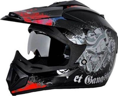 Vega & Steelbird Helmets up to 64% OFF