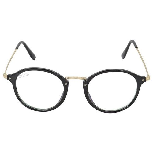 MTV, Joe Black, Faddish & Criba Spectacle Frames & Sunglasses Min.70% Off
