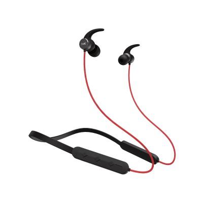 boAt Rockerz 255 Pro Fast Charging Bluetooth Headset